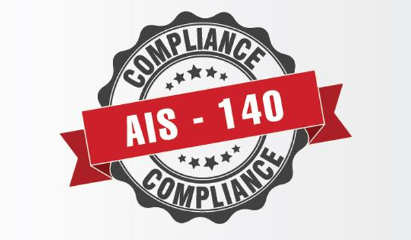 8 Fascinating things you need to know about AIS 140!